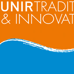 Unir tradition et innovation, Eric Collomb